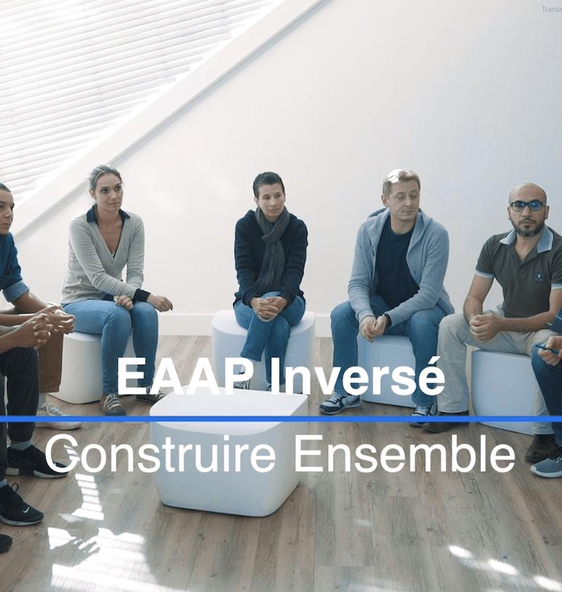 EAAP Inversé