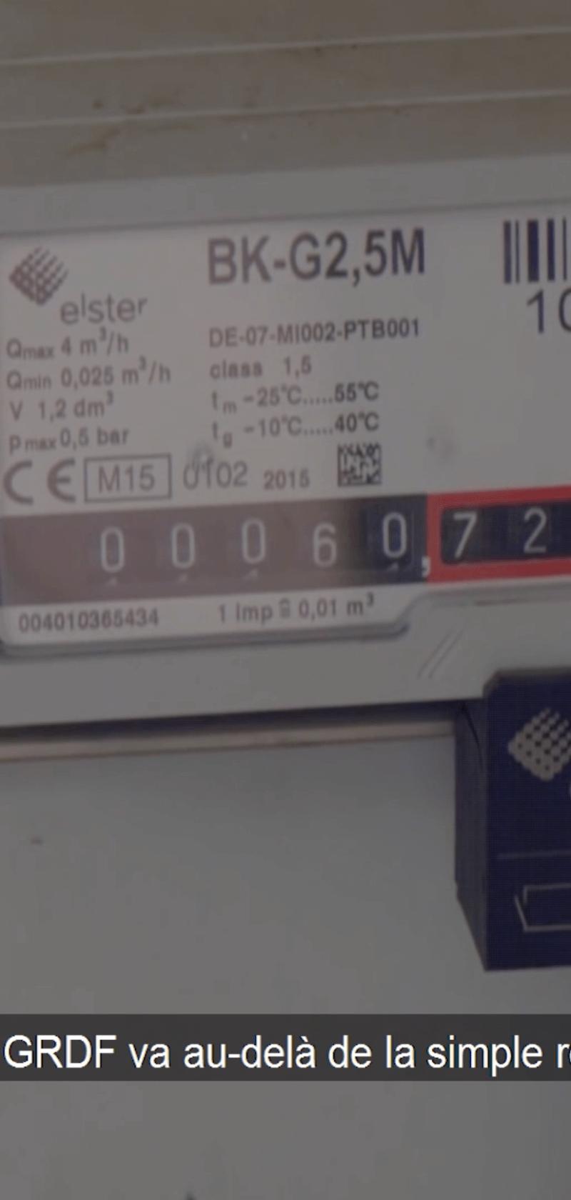 Pile à combustible
